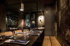 anche ristorante bar forno milano vino degustazione cena pranzo colazione brunch cotoletta pasta aperitivo cocktail drink dopocena dj set