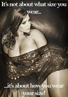 60 Sensual Plus Size Boudoir photos - Page 2 of 2 - Beautiful Curves, Sexy Curves, Big And Beautiful, Beautiful Women, Shooting Photo Boudoir, Boudoir Pics, Budoir Shoot, Rachel Weisz, Plus Size Boudoir