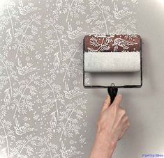 Adorable 65 Gorgeous Wall Painting Ideas that so Artsy https://lovelyving.com/2017/12/18/65-gorgeous-wall-painting-ideas-artsy/