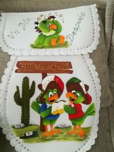 Mexican Folk Art, Sewing Projects, Felt, Quilts, Cool Stuff, Halloween, Party, Kids, Pictures