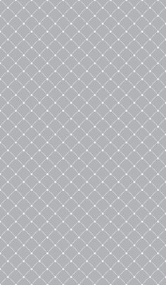 UMBELAS PUFF 6 fabric by umbelas on Spoonflower - custom fabric ~ grey/white pintuck pattern by © Umbelas Fabrics