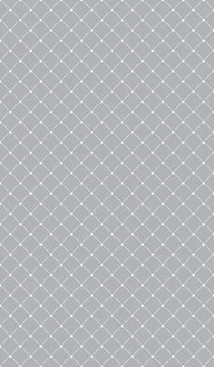 UMBELAS PUFF 6 fabric by umbelas on Spoonflower - custom fabric ~ grey/white pintuck pattern by © Umbelas Fabrics
