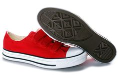 Womens-Converse-classic-SB-shoes-red