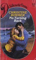 Christine Rimmer Book List - FictionDB