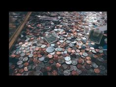 Abraham Hicks - Feeling Great About Money And Following The Impulses - YouTube
