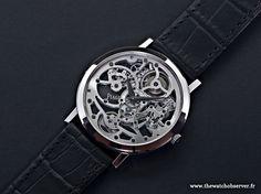 http://www.thewatchobserver.fr/-montres-de-luxe-et-de-prestige-guide-d-achat-essai-revue-comparatif-photos-prix-du-neuf-/-Piaget-Altiplano-Squelette-Extra-plate-.html