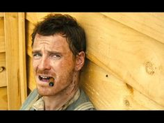 """""""Slow West"""" Official TRAILER (2015) Michael Fassbender Movie HD At the end of the nineteenth century, 16-year-old Jay Cavendish (Kodi Smit-McPhee) journeys a..."""