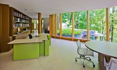 Maths palace built by calculus 'rock star' on sale for £11.4m
