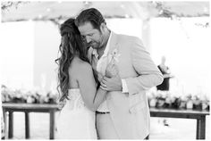 Ashley & Geoff: A Don CeSar Wedding on St. Pete Beach - The Ganeys | Fine Art Film Wedding Photographers Beach Wedding Locations, St Pete Beach, Photographers, Wedding Day, Fine Art, Film, Celebrities, Wedding Dresses