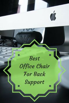 Find This Pin And More On Ergonomic Computer Chair For Home By  Heavydutyoffice.