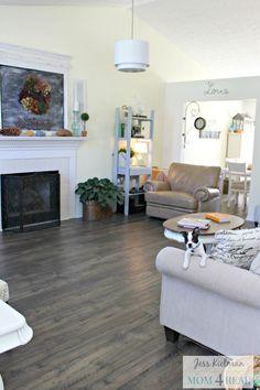 berryallocnepal grau musteranfrage parador eiche pastellgrau haus pinterest eiche grau. Black Bedroom Furniture Sets. Home Design Ideas