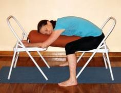 Restorative yoga, yoga restorative, yoga restorative dublin south, yoga restorative south dublin, restorative yoga dublin south, restorative yoga south dublin, restorative yoga classes, yoga restorative classes, yoga for stress, yoga for relax, relaxation