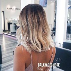 c a r r i e bob hairstyles blonde Ideas to go blonde - short icy balayage . - c a r r i e bob hairstyles blonde Ideas to go blonde – short icy balayage – allthestuffic - Lob Hairstyle, Long Bob Hairstyles, Celebrity Hairstyles, Hairstyle Ideas, Layered Hairstyles, Trendy Hairstyles, Hairstyles 2018, Pixie Haircuts, Feathered Hairstyles