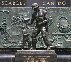 Seabee_memorial_arlington