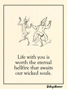 Puritan Valentines Day Cards