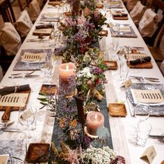Wedding Table Deco, Wedding Table Settings, Flower Decorations, Wedding Decorations, Table Decorations, Wedding Centerpieces, Edible Centerpieces, Sustainable Wedding, Botanical Wedding