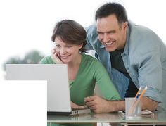 Get a loan Today is a web portal provide loan services at low interest rates and our associated lenders will approve your loan within few hours.