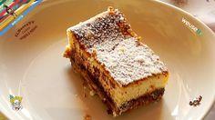 #Cheesecake del #bocca...guai a chi glielo tocca! #ilboccatv ft #Weusetv #cake #tuscan #summer #recipe