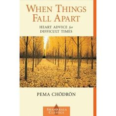 The beautiful practicality of her teaching has made Pema Chödrön one of the most…