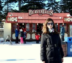 1000 images about rideau canal on on pinterest ottawa ontario and skating. Black Bedroom Furniture Sets. Home Design Ideas