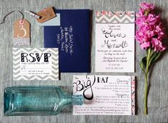 Elegant-modern-wedding-invitations-white-navy-gray-coral.medium