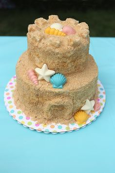 11 Incredible Cakes That Aren't What They First Seem - #mylittlebigvictory