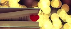 Bookmark <3