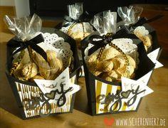 http://www.scherenherz.de/2015/10/enjoy-snack-edle-erdnusse.html