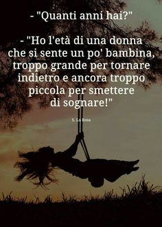 L'attesa – Laura Parise Love Quotes, Inspirational Quotes, Italian Quotes, Quotes About Everything, Magic Words, Special Quotes, More Than Words, Beautiful Words, Inspire Me