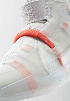 459 Best SneakerSeeker images in 2020 | Sneakers, Shoes, Me