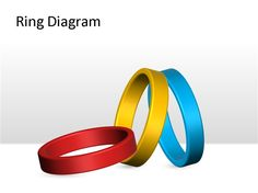 Ring Powerpoint Diagram Template.pptx PowerPoint Presentation PPT