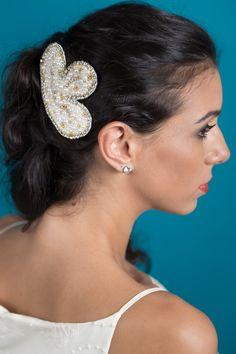 #wedding #weddingdress #love #headband #acessório #noiva #noivasimples #casamento #casamentonocampo #casamentonapraia #amor