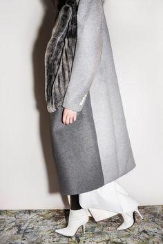 Coat 2014