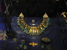 Ancient Egypt Jewelry | ... including ancient egyptian jewellery enjoy ancient egyptian jewellery