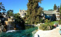 Luxe Droomtuin Mexico : Beste afbeeldingen van droomtuin cottage gardens en nature