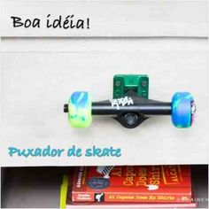 Boa idéia