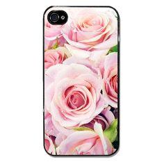 #floral #flowers #roses #rosa #rose #pink #spring   Cover per iPhone e Samsung Galaxy, smartphone case, tutte personalizzabili e con grafiche allegre e colorate a tema moda, bellezza, fashion, makeup, macaron, cupcake, cioccolato, dolci, caramelle, quadri, arte, viaggi!  Gattablu Shop Online: www.gattablu.it