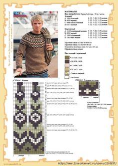 Webmail :: 10 Fair isles Pins to check out Knitting Paterns, Fair Isle Knitting Patterns, Fair Isle Pattern, Knitting Charts, Knitting Designs, Knitting Stitches, Knit Patterns, Baby Knitting, Crochet Baby