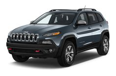 Motor Trend reviews the 2014 Jeep Cherokee where consumers can find detailed information on specs, fuel economy, transmission and safety. Find local 2014 Jeep Cherokee prices online.