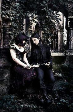 gothic style - Cerca con Google
