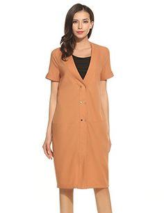 34b5208fe1 clubwearguru Women s Sleeveless Open Back Casual Vest Tank Clubwear Top at  Amazon Women s Clothing store