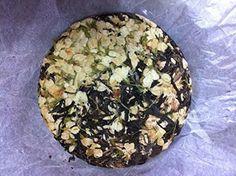 Jasmine flower mixed with Pu erh tea cake 600 g #JOHNLEEMUSHROOMRESELLER