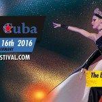 Festival de Cuba 2016  11th International Festival de Cuba STUTTGART Germany 2016  Lo Mejor de Cuba ! The best of Cuba is waiting for you this year Again! Come and meet cuban salseras and salseros from over 25 Nations! OCTOBER 12th  16th 2016 !!!  LIVE CONCERT  WATCH OUT !!! FRIDAY Oct 14th !!!  5 []  Mehr Salsa Bachata Kizomba Informationen auf salsastisch.de.
