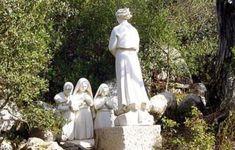 angel de la paz fatima krouillong comunion en la mano es sacrilegio