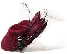 Google Image Result for http://www.millinery.info/interviews/jane_taylor/jane_taylor_01.jpg