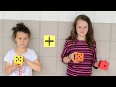 Near Doubles - Doubles Plus One Video Lesson - Almost a Second Grader - www.almostasecondgrader.com