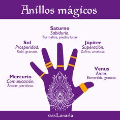 Magick, Witchcraft, Yoga Mantras, Baby Witch, White Magic, Palmistry, Magic Book, Book Of Shadows, Reiki