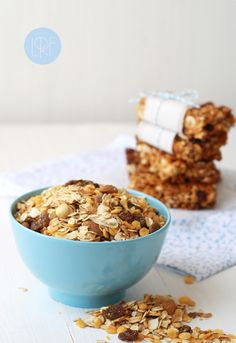 Blueberry Muffin   *FoOd*   Pinterest