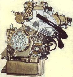 Honda Rc116 Engine | RC115 engine right Racing Motorcycles, Vintage Motorcycles, Honda Bikes, Hd Wallpapers For Mobile, Race Engines, Motorcycle Engine, 50cc, Cafe Racer, Vintage Cars