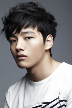 Yeo Jin Goo to take on his first sitcom through 'A Potato Star That Looks Like A Sweet Potato Park Hae Jin, Park Seo Joon, Kim Yoo Jung, Jung Il Woo, Korean Star, Korean Men, Asian Actors, Korean Actors, Korean Dramas